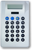 Vic Calculator