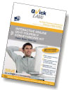 Quicklaw DIY Conveyancing Kit